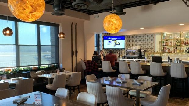 St Paul Restaurants Best New Restaurants In St Paul 2019