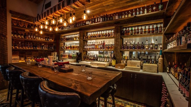 stillwater u2019s matchstick restaurant is the place to share
