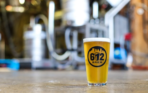 33 new State Fair beers reviewed: Read this before you drink