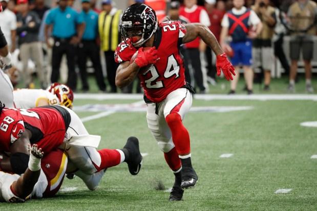 The Loop NFL Picks: Week 1 – Twin Cities