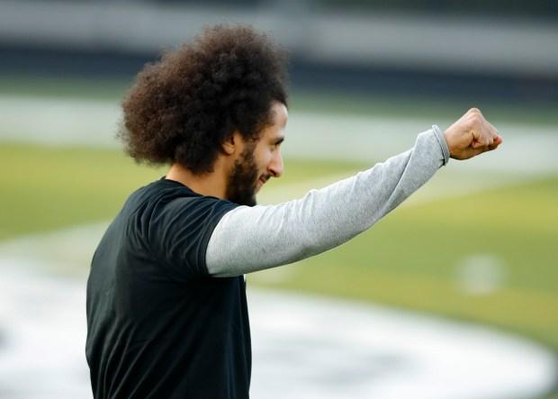 The Loop NFL Picks: Week 12