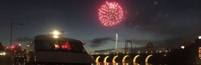 PL Fireworks