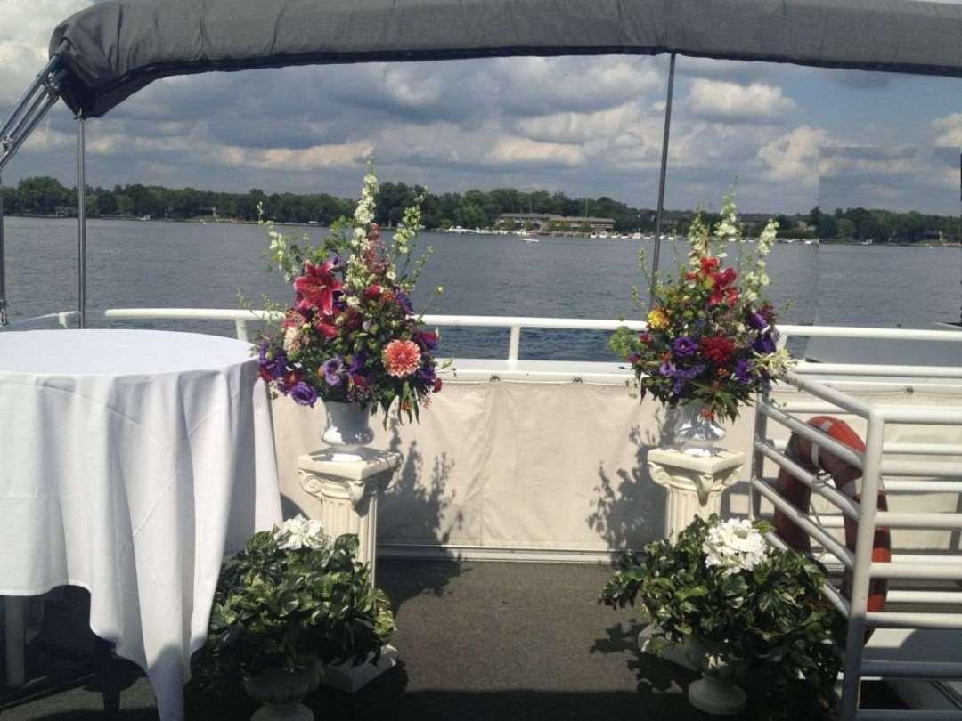 PD Wedding Set