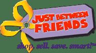 JustBetweenFriends
