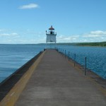 duluth for less money