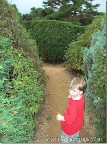 arboretum20