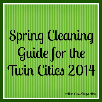 springcleaningcover
