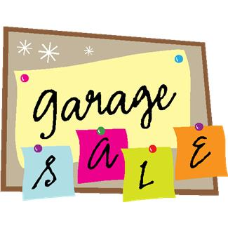 Big Minnesota Garage Sale Events This Weekend May 1 4 Twin