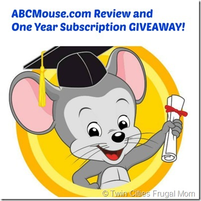 abcmousecover
