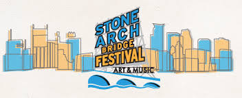 stonearchbridge