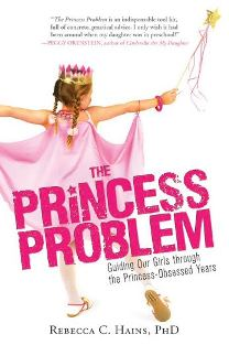 princessproblembook