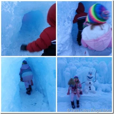 icecastlestunnels