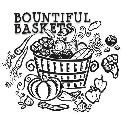 bountifulbaskets