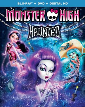 monsterhighhauntedweb