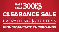halfpricebooksclearance