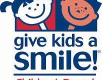 Free Dental Care for Kids in Need at U of M School of Dentistry February 10th