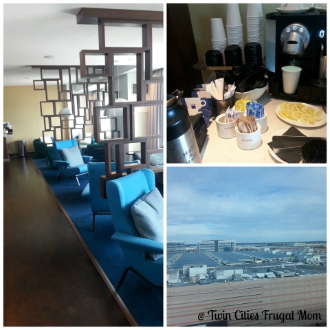 radissonblubusinesslounge