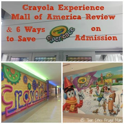 crayolawelcome6ways