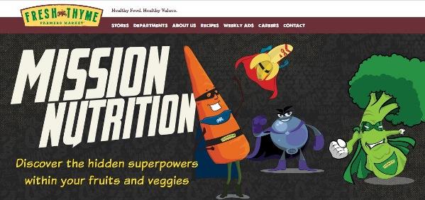 missionnutrition