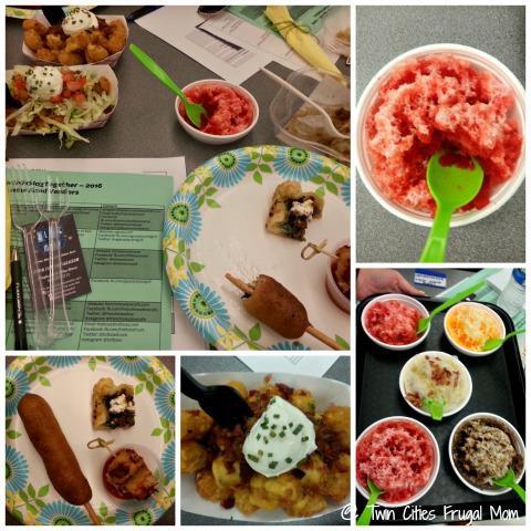 mnstatefairfoods2016