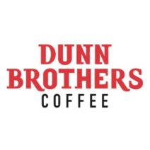 dunnbrothers