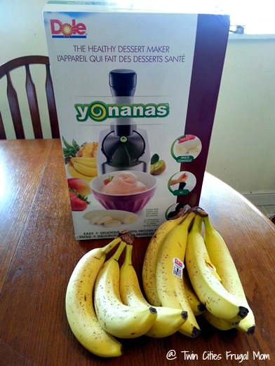 yonanasbananas
