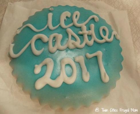 icecastlescookie2017