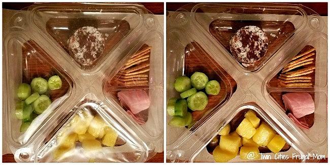 eatpakdpackages