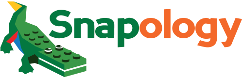 snapologylogo