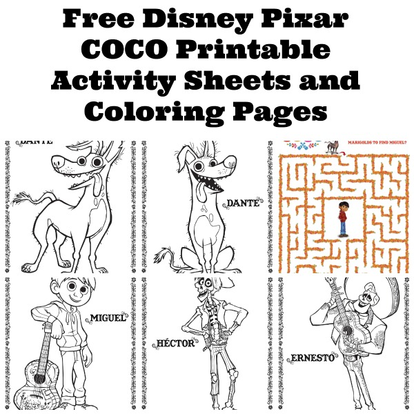 Coloring Pages Bunny – Coloring Pages for Kids | 600x600
