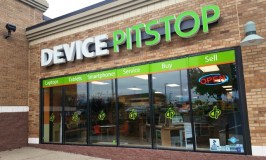 Electronic Devices and Repairs for Less – A Tour of Device Pitstop in Maple Grove