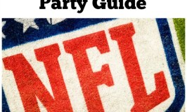 Frugal Super Bowl Party Guide