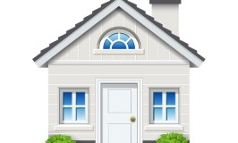 2 Projects That Will Add Value to Your Home When Selling