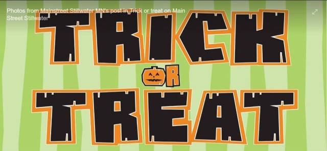 Free Halloween Trick Or Treating At Twin Cities Shopping Malls 2018