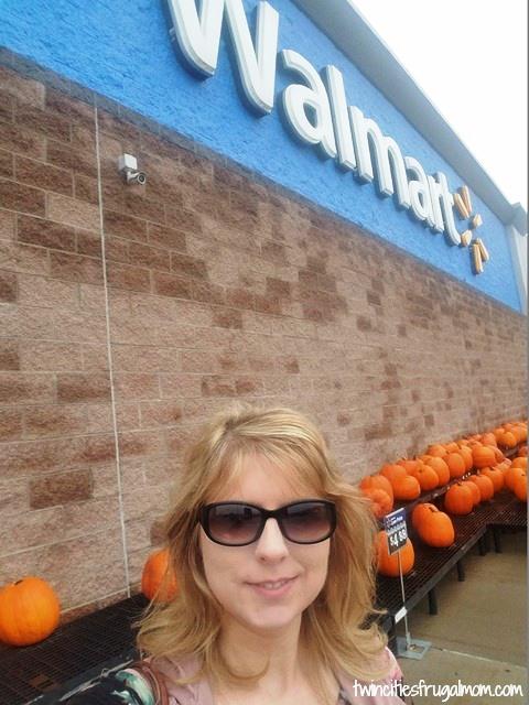 Walmart Shakopee