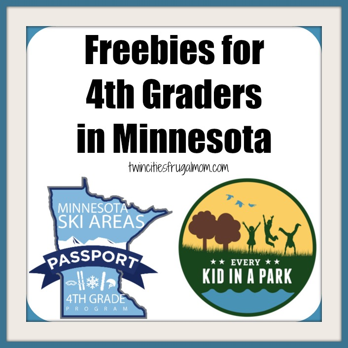 Freebies for 4th graders