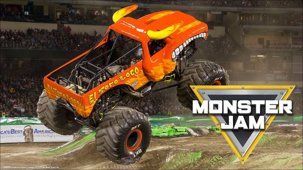 coupon code for monster jam tickets 2019