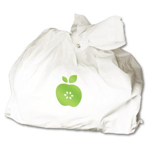 Every Meal food bag
