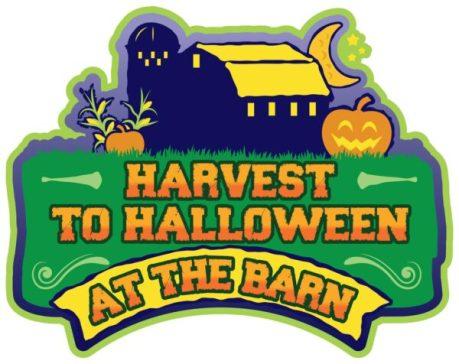 Harvest to Halloween