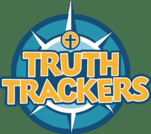 truth_trackers_logo