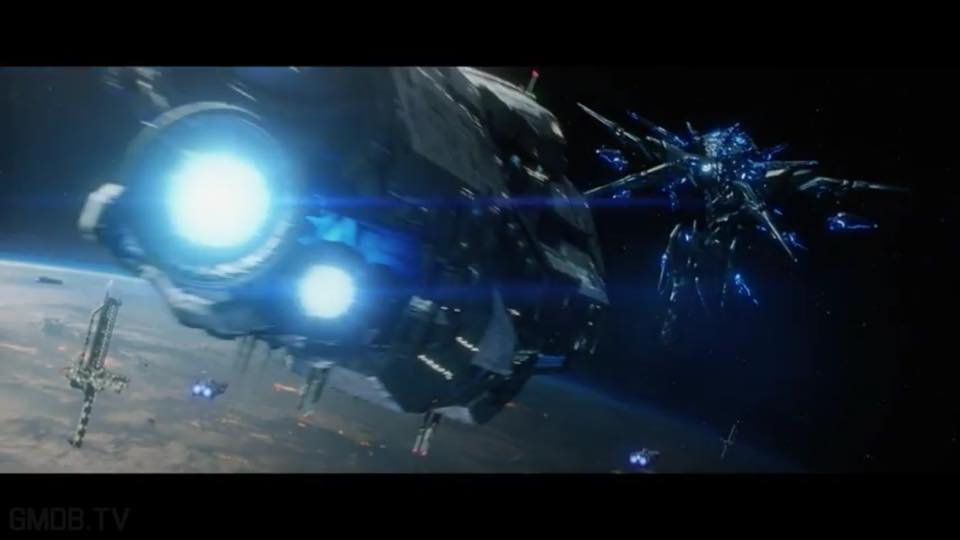 halo 5 story ending explained what's next
