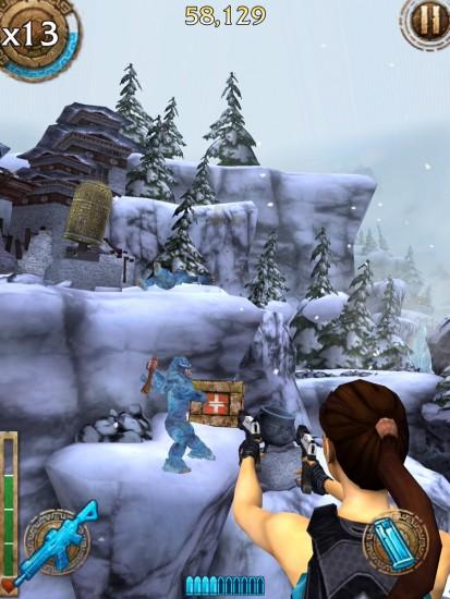 2951366-mountain_pass_screenshot_19_1444652553