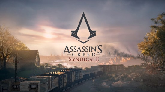 Assassin's Creed® Syndicate_20151022155504