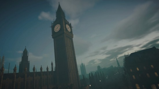 Assassin's Creed® Syndicate_20151022234727
