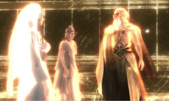 Assassin's Creed Precursor Syndicate