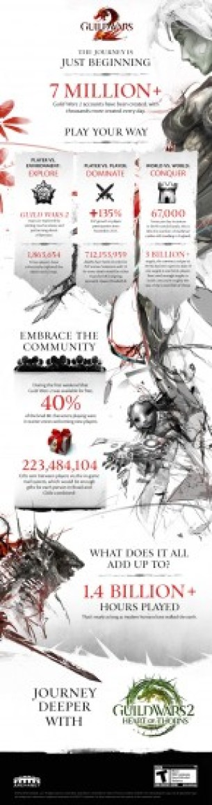 Inforgraphic_10-20-15_EN_Final-720x2724