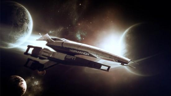 Mass-Effect-Normandy1