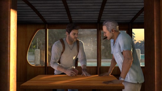 Uncharted_ The Nathan Drake Collection™_20151007181146