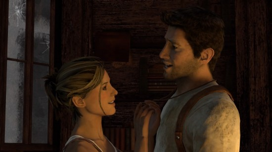 Uncharted_ The Nathan Drake Collection™_20151011114223