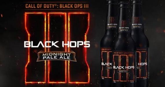 call of duty beer black hops 3